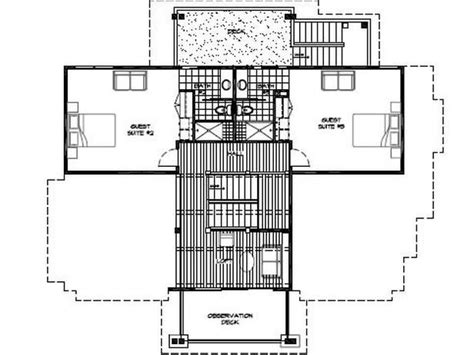 hgtv dream home 2006 floor plan 1000 images about hgtv dream home floor plans on