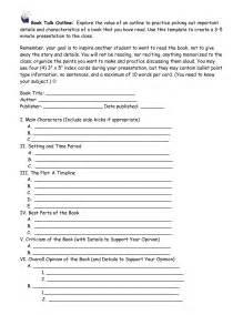 novel templates novel outline template cyberuse