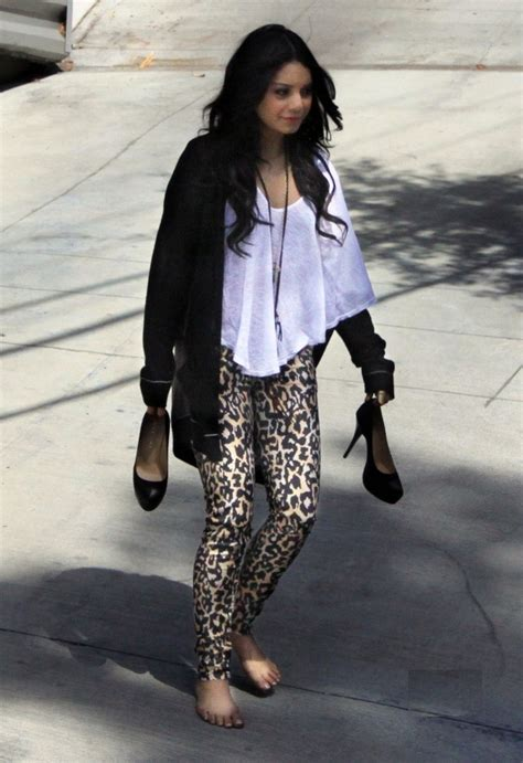stern fotographie no 73 brigitte 3652001575 vanessa hudgens fashion icon