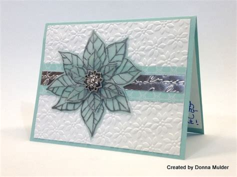 Handmade Cards Gallery - 10 beautiful handmade cards stin pretty