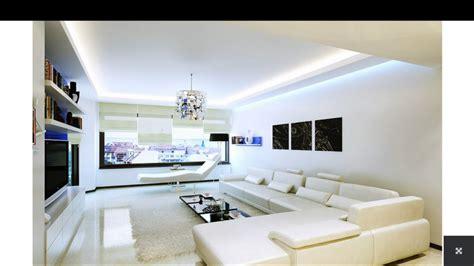 beautiful living room interior design living room png hd transparent living room hd png images