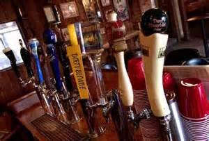 ye olde tap room detroit history of its oldest bars brothels speakeasies thrillist