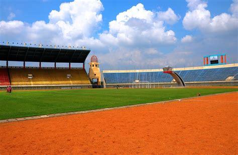stadion  jalak harupat stadiumdbcom