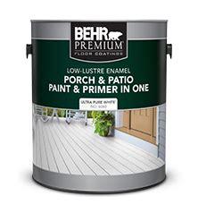 porch patio paint primer   floor paint behr paint