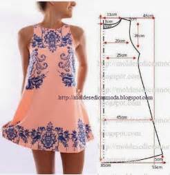 best 25 sewing patterns ideas on sewing