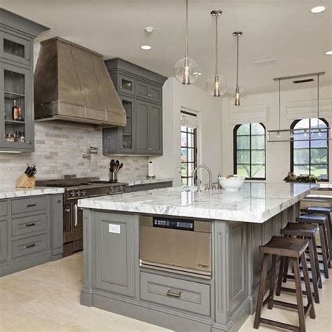 slate grey kitchen cabinets google search home 1000 ideas about cabinet refacing on pinterest kitchen