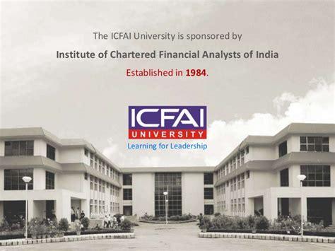 Icfai Mba Admission by Icfai Mba Program