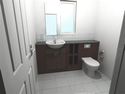 bathroom designs modern bathrooms ireland 3d bathroom design ideas bathrooms ireland ie