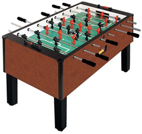 foosball table setup shelti coin operated foosball tables call toll free 877 893 1739