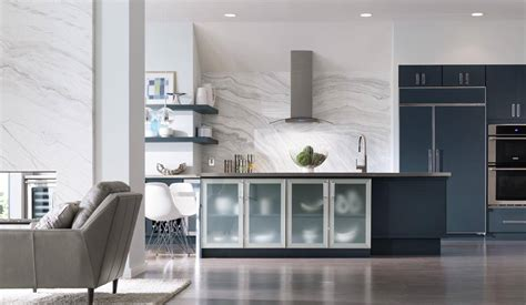 modern contemporary kitchen design toronto modern