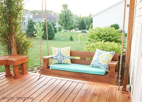 designing patios and decks for the home 12 diy ideas for patios porches and decks the budget
