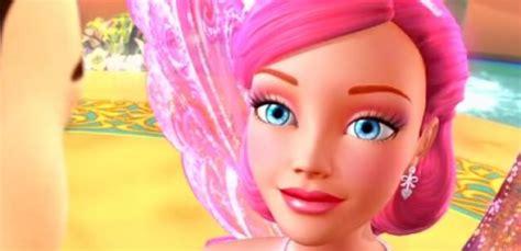 en g 252 zel balon oyunu oyna oyun oyna yeni oyunlar en en iyi yeni oyunlar oyna barbie