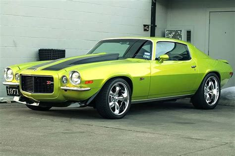 1971 camaro z28 1971 chevrolet camaro z28 oh lord won t you buy me