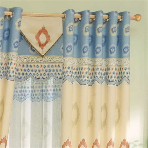 Design Ideas For Chenille Curtains Neat And Clean Curtain Design Ideas Chenille Fabric