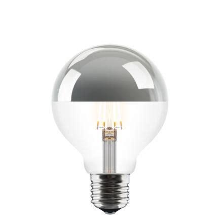 die gro 223 e idea led gl 252 hbirne vita copenhagen - Große Led Glühbirne
