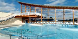 schwimmbad in ingolstadt wonnemar erlebnisbad ingolstadt spa 223 bad freizeitbad