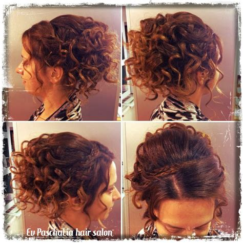 greek athena hairstyle hairstyles ideas pinterest greek ancient hairstyle with braids hair updos for