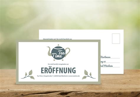 Postkarten Auf Recyclingpapier Drucken by Maxi Postkarten Erstellen Drucken Bei Cewe Print De