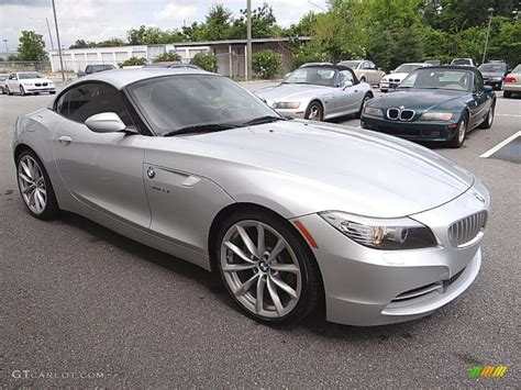 bmw z4 dashboard bmw z4 dashboard 2011 bmw z4 sdrive35is roadster black