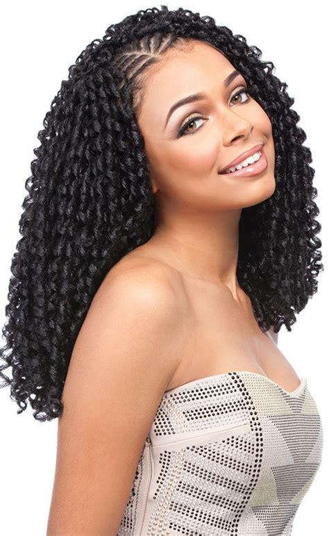 soft dread braided styles sensationnel african collection soft dread bulk 28 inch