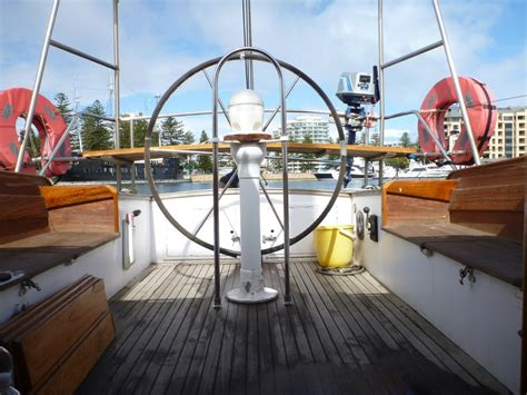 boats online south australia custom sailing boats boats online for sale ply ply