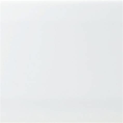 bevel brick white is a white gloss bevel edge wall tile by johnson tiles intro collection bevel brick white gloss