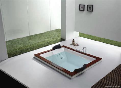 bathtub hot tub massage bathtub bathroom bath hot tub m 2036 china
