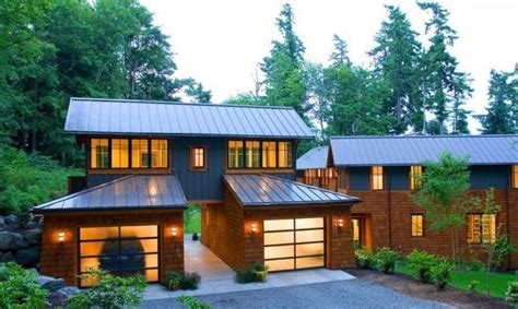 cost of new roof in oklahoma metal roofing cost vs asphalt shingles metal roof prices