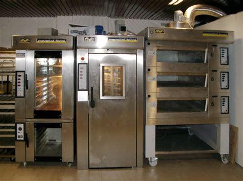 arredamento gastronomia usato arredamento panificio usato arredamento per pizzerie e