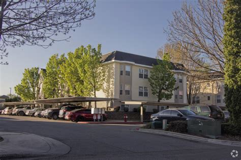 Boise Appartments by Clearwater Apartments Rentals Boise Id Apartments