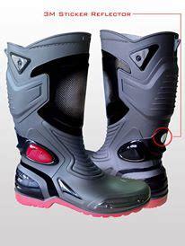 Toko Sepatu Ap Boot Di Bekasi jual sepatu ap boot moto 3 harga murah jual sepatu ap