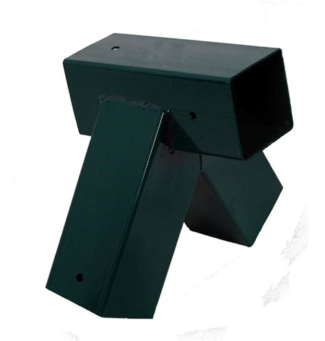 Patio Swing Brackets Swing Corner Bracket Square Flat Angled For Climbing