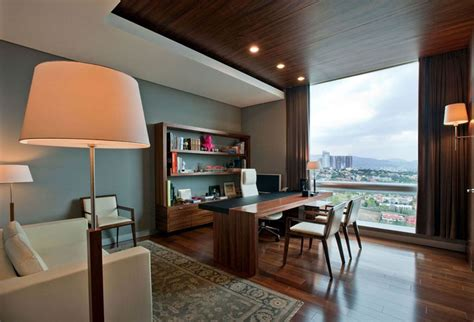 office remodel ideas office decorating ideas for men special design basement