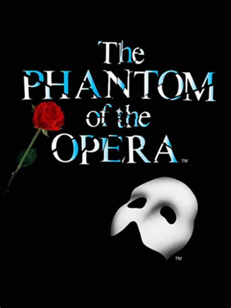 phantom of new york volume i and the crown volume 1 books phantom of the opera at majestic theater new york ny