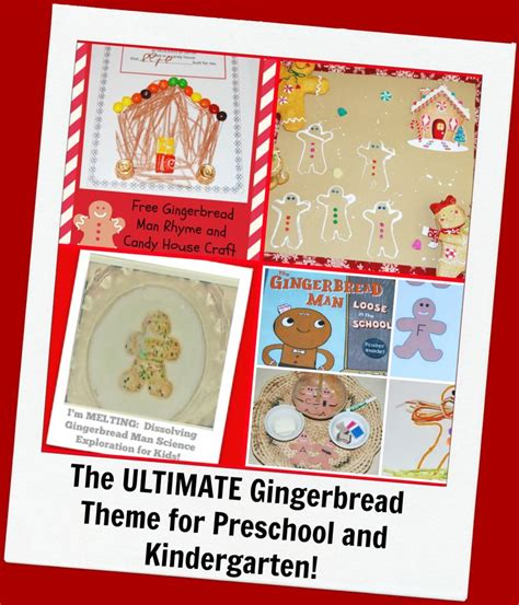 theme stories preschool 1213 best christmas images on pinterest christmas