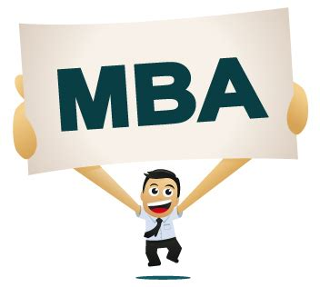 Mba Aspirant Career Goals by Why An Mba Is Still Great For Your Career Even In 2014