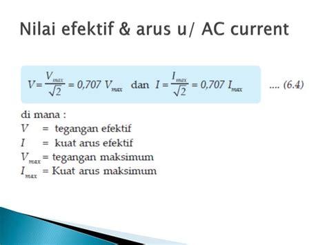induktor pada arus ac induktor arus ac 28 images power point induktor 28 images induktor kumparan ilham s pd ppt