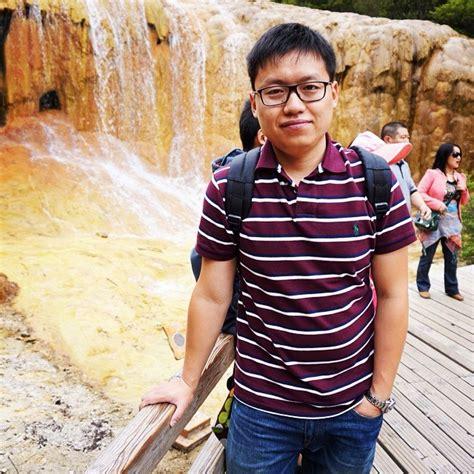 Brock Mba Isp by Instagram Takeover Zhang Spotlight On Goodmanspirit