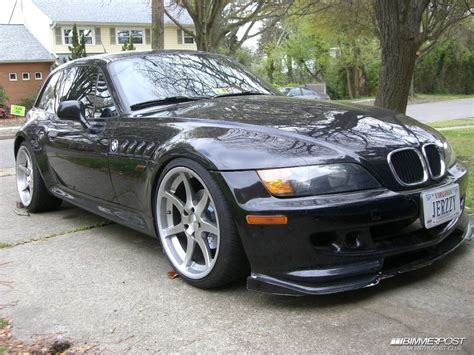 1999 bmw z3 coupe jerseybmw s 1999 bmw z3 coupe bimmerpost garage