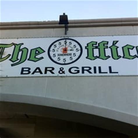 Office Bar And Grill by Office Bar And Grill Dive Bars Mcallen Tx Yelp