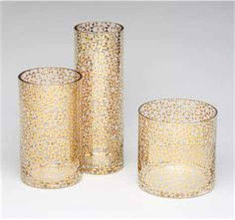 Can You Spray Paint Glass Vases by 1000 Images About Diy Spray Paint Ls Vases On