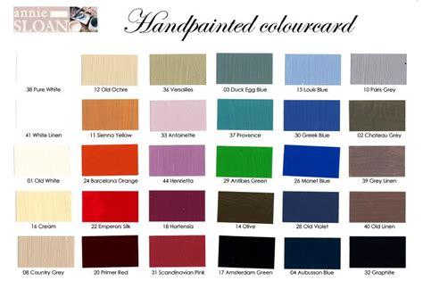 chalk paint furniture ideas dining room paint colors ideas cliparts co