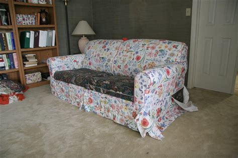sofa cover pattern pattern for sofa cover sofa bed slipcover using easy