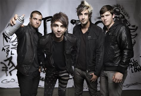 a for all time single review all time low something s gotta give