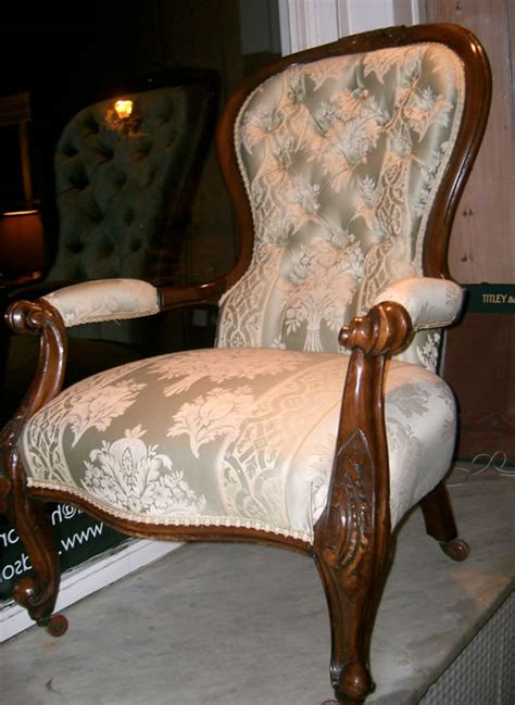 victorian armchair for sale sold victorian armchair