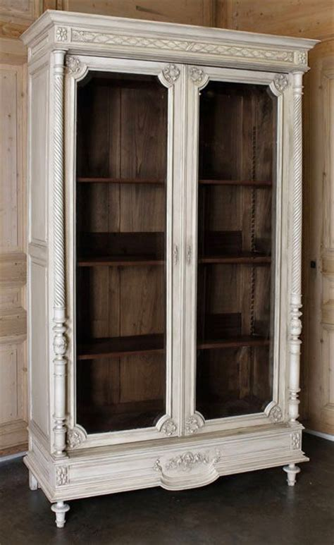 Repurpose Armoire by Repurpose An Armoire For Your Product Display Cut Open