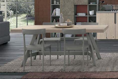 lube tavoli e sedie trellis tavoli e sedie cucine lube