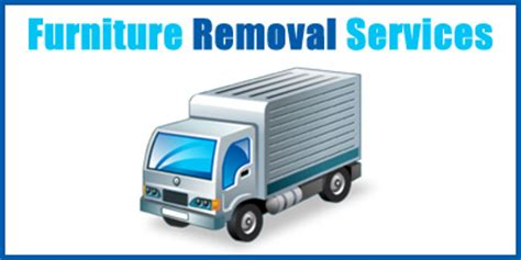 Furniture Removal Services east rubble removal companies 1 list of