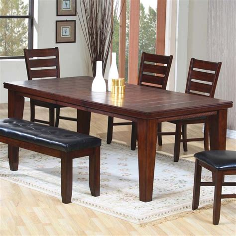 dark dining room table dark brown dining room set casual dinette sets