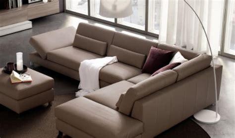 le migliori marche di divani marche di mobili moderni marche di mobili moderni with